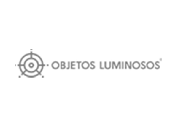 Objetos Luminososo
